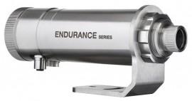 Fluke Process Instruments E1RL-F2-D-0-0 Endurance® Series Infrared High  Temperature Ratio Pyrometers, 600 to 1800 °C, LED